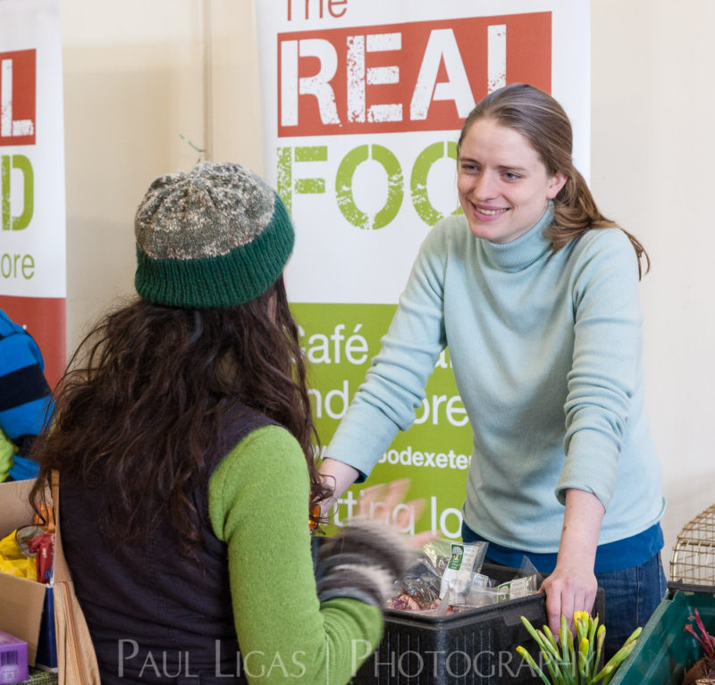 Exeter Community Initiatives charity event photographer herefordshire photography 0345