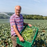 Farming for the Future Awards Herefordshire farming agriculture portrait photographer 0011
