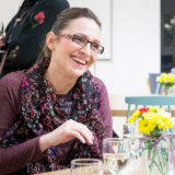 HOPE Family Centre, Bromyard, event photographer photography Herefordshire 4598