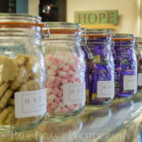 HOPE Family Centre, Bromyard, Herefordshire business lifestyle photographer photography 1183