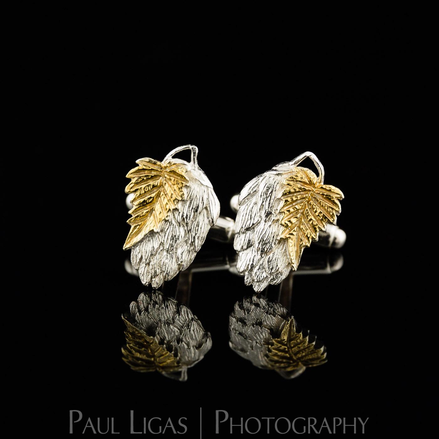 JB Gaynan & Son | Paul Ligas Photography