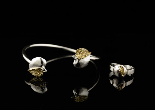 JB Gaynan & Son, Ledbury, Herefordshire jewellery product photographer photography
