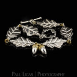 JB Gaynan & Son, Ledbury, Herefordshire jewellery product photographer photography 1811