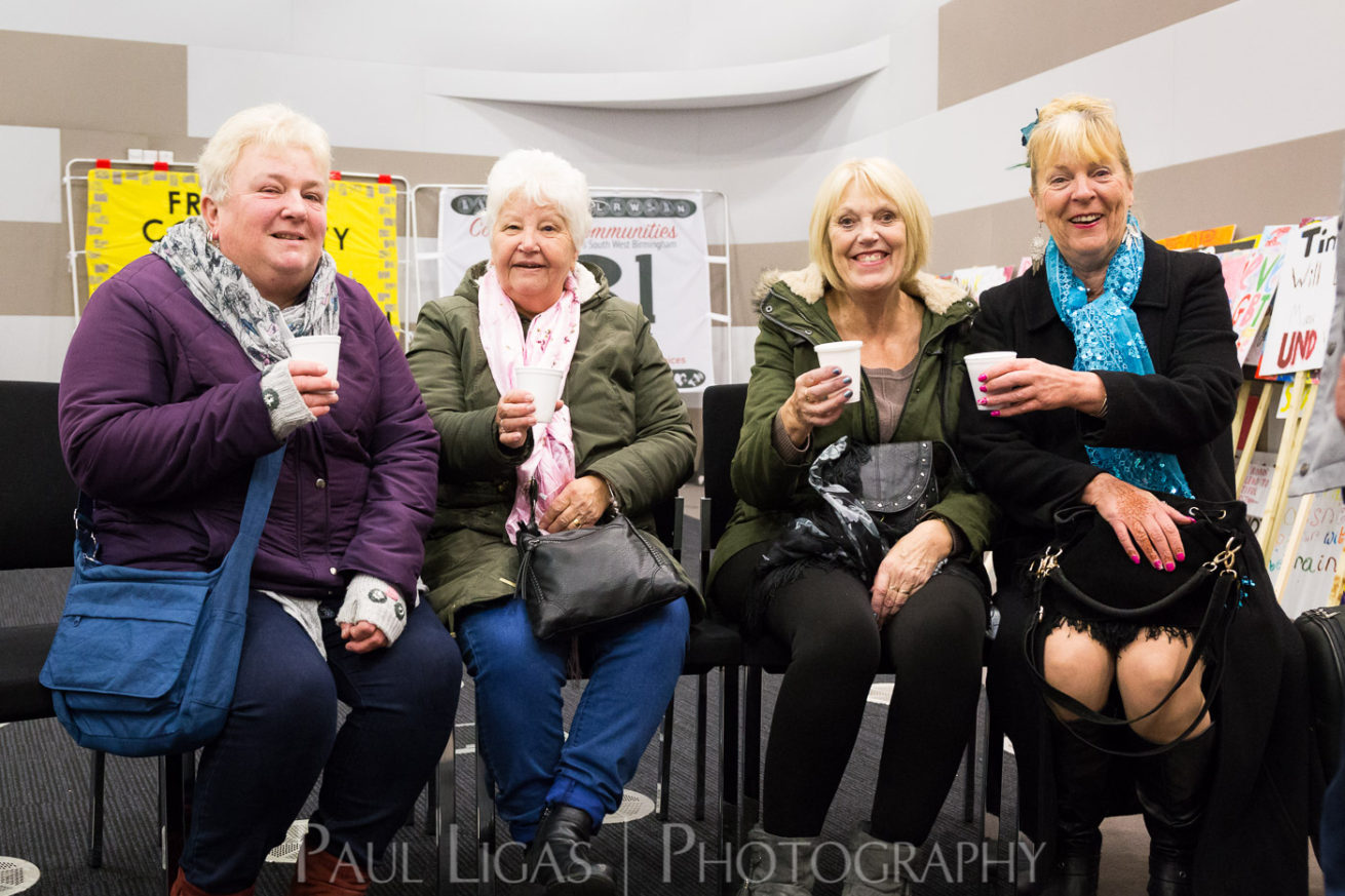 Longbridge Light Festival, Birmingham event photographer herefordshire photography people 4389