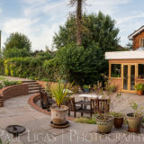 Mary Stevenson Garden Design, Herefordshire property photographer photography 0068
