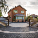 Mary Stevenson Garden Design, Herefordshire property photographer photography 0185