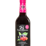 Pixley Berries, Herefordshire product photographer photography food 1696