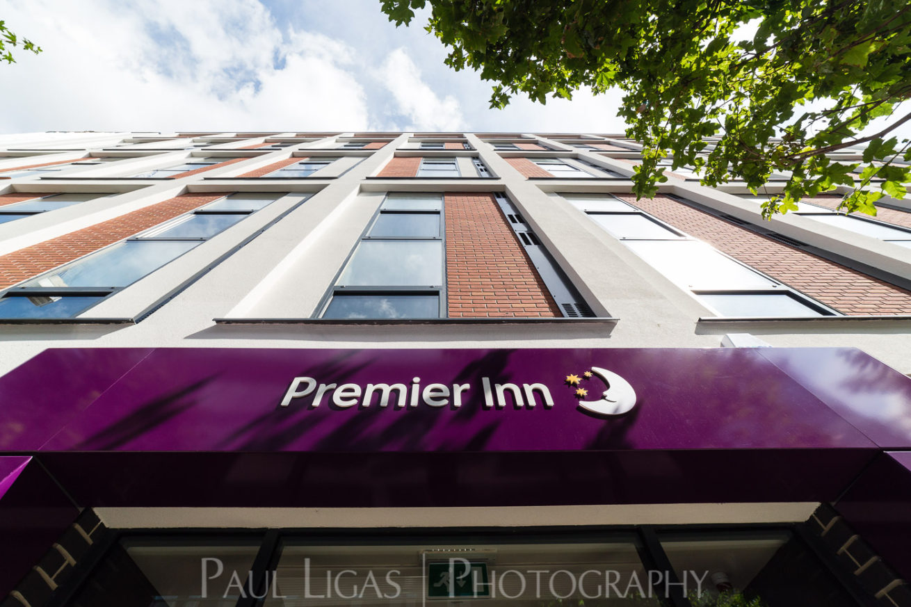 RGB Group, Premier Inn, Finzels Reach, Bristol architecture photographer photography herefordshire 6579