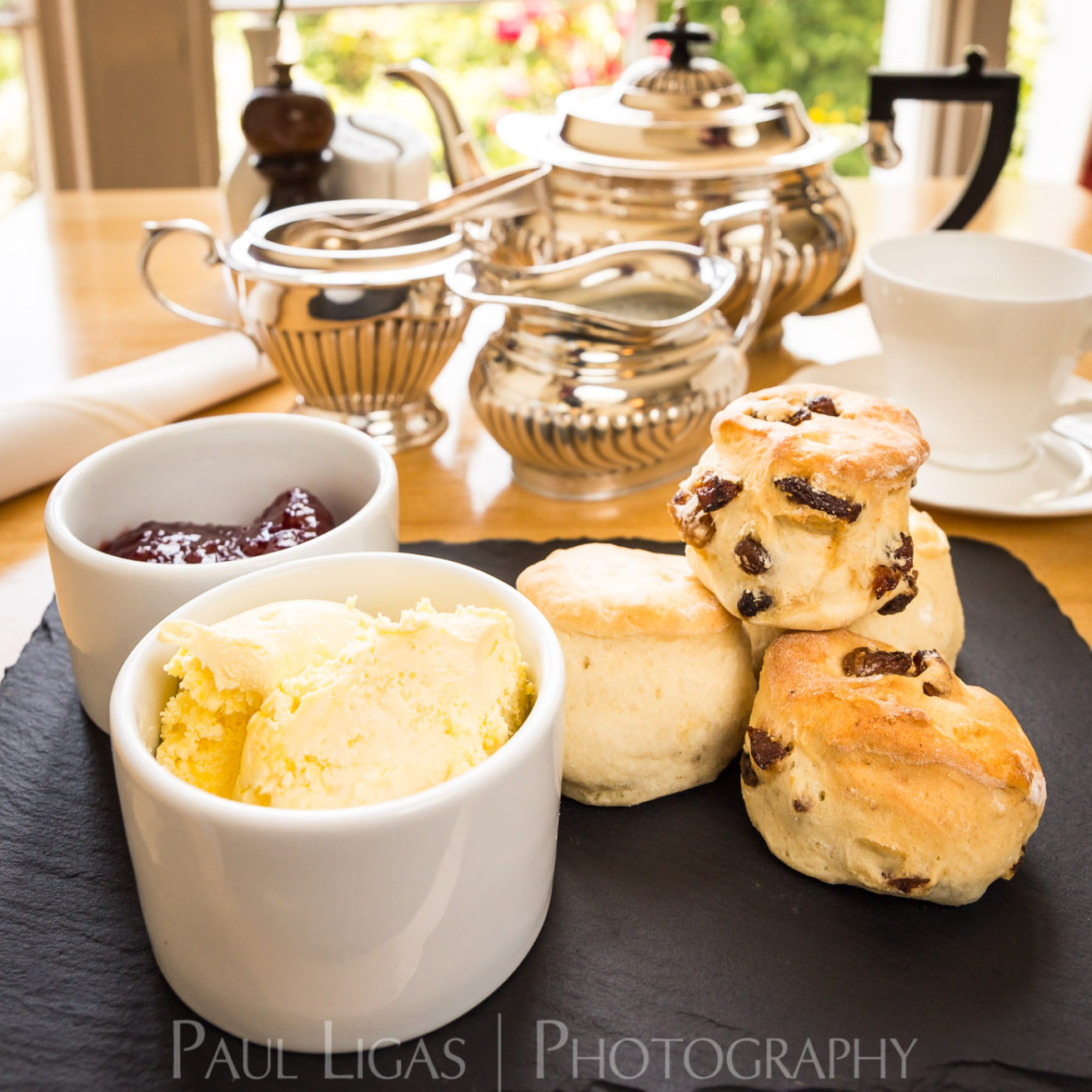 The Cottage In The Wood, Malvern, Worcestershire food photographer herefordshire photography 8392