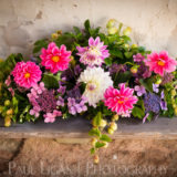 The Hop Garland, Bosbury, Herefordshire product photographer photography 5160