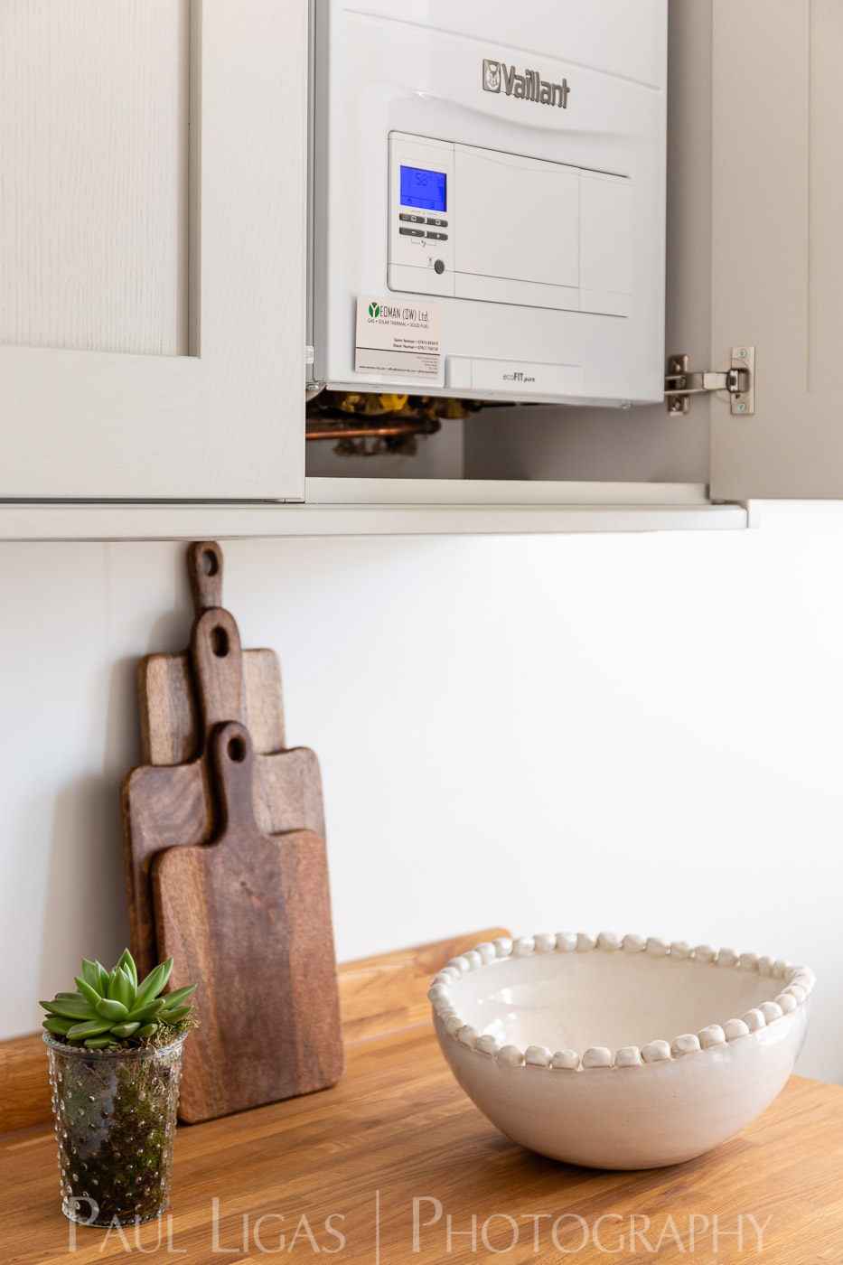 Yeoman SW Ltd property interior design photographer plumbing heating commercial Herefordshire 5270