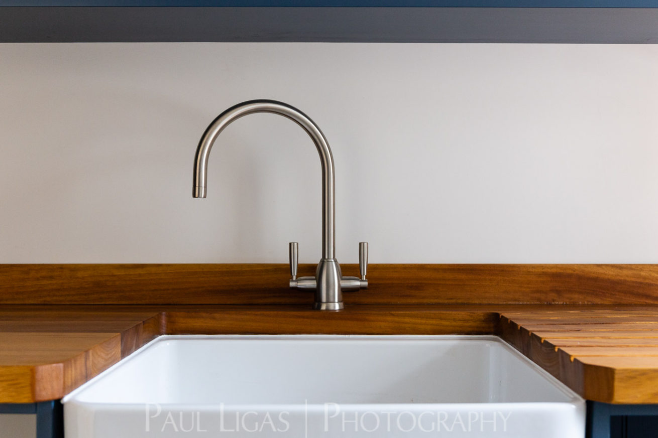 Yeoman SW Ltd property interior design photographer plumbing heating commercial Herefordshire 5692