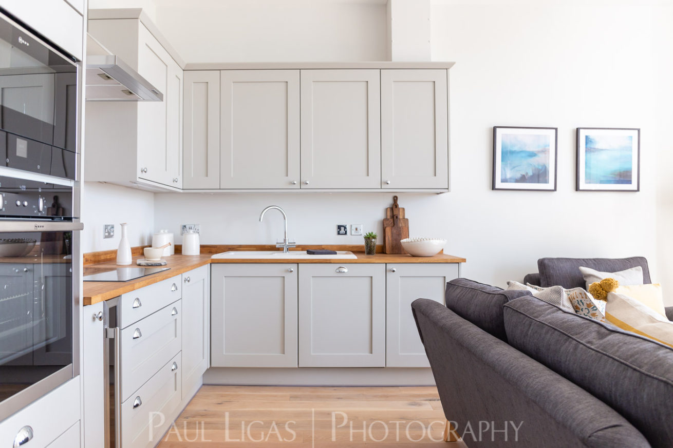 Yeoman SW Ltd property photographer plumbing heating business Herefordshire 5258