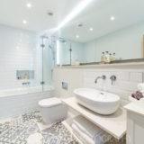 Yeoman SW Ltd property photographer plumbing heating business Herefordshire 5399