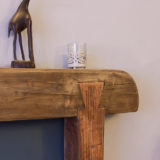 Marc Wood Joinery, Somerset product photographer photography interior design herefordshire 2803