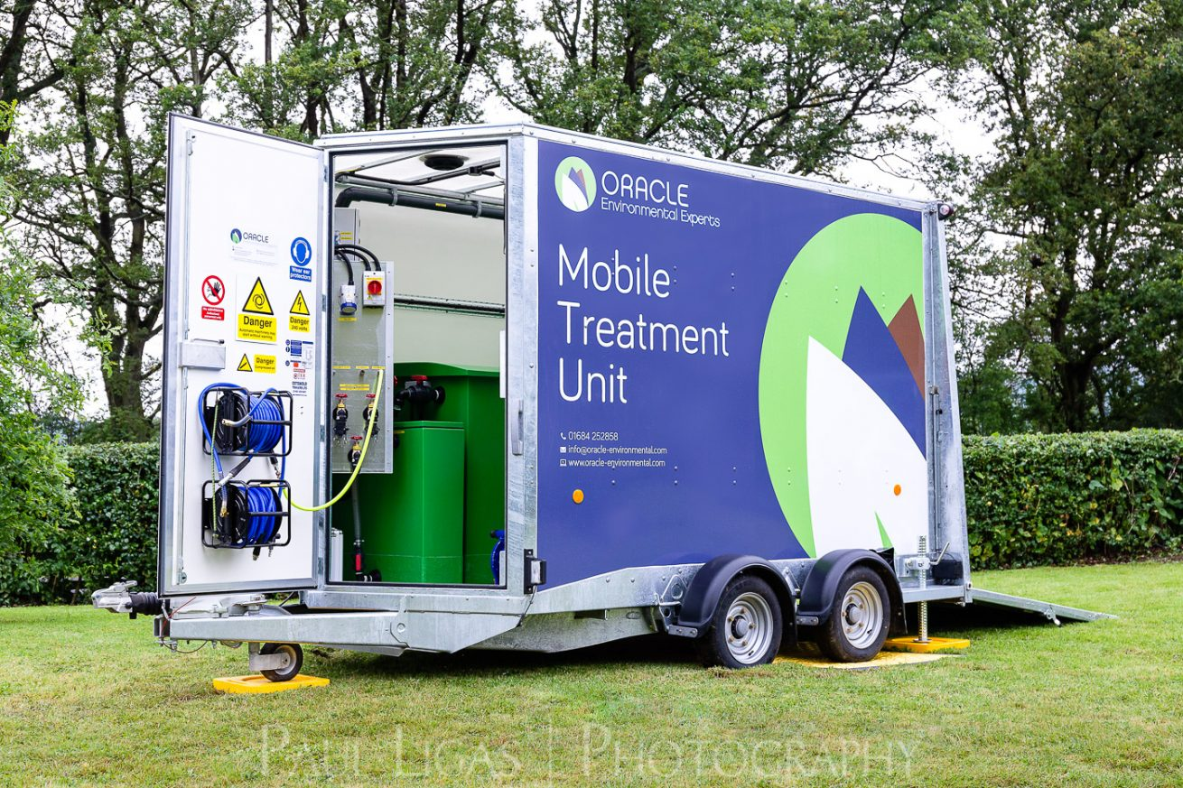 Oracle Environmental Experts, Malvern industrial photographer photography Herefordshire Worcestershire-2438