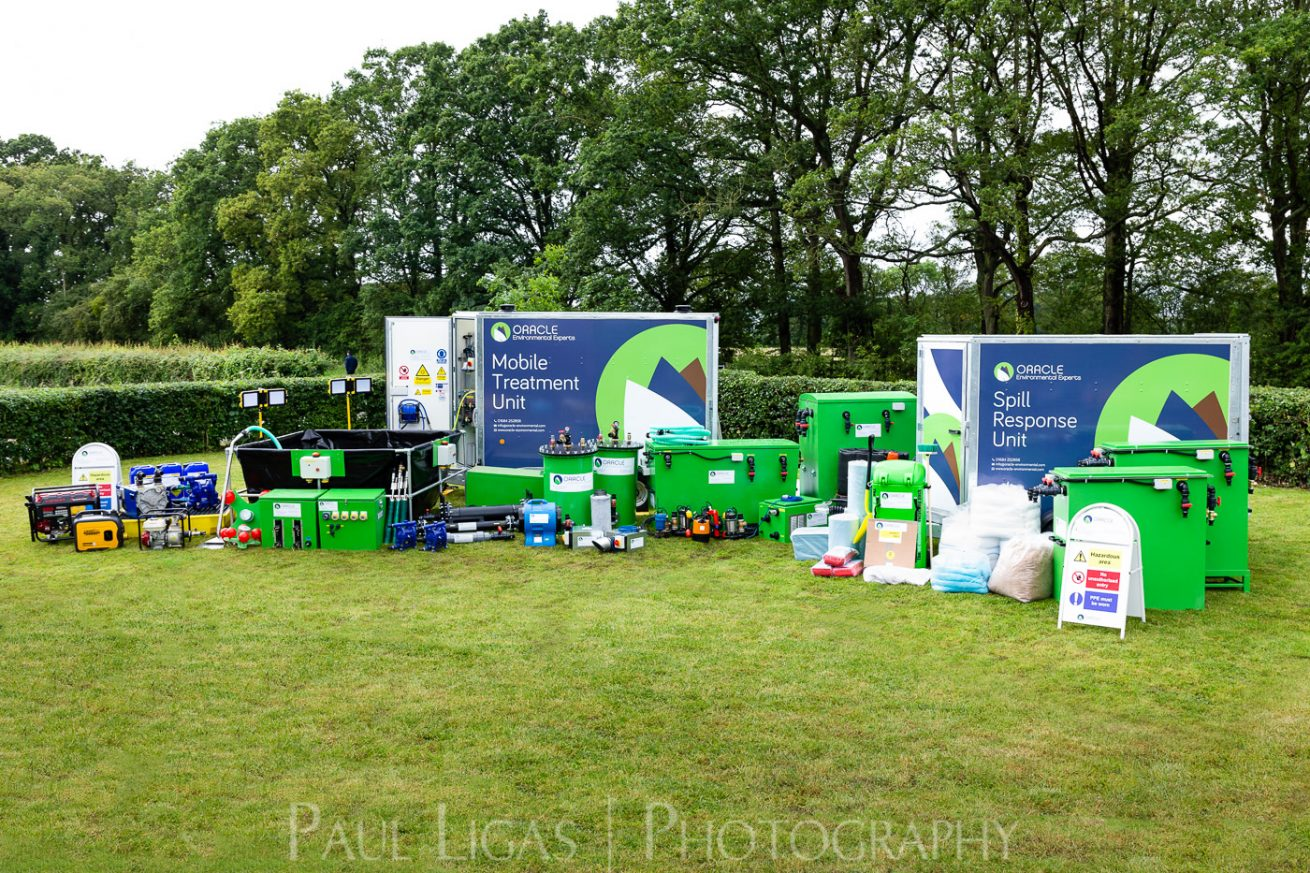 Oracle Environmental Experts, Malvern industrial photographer photography Herefordshire Worcestershire-2607
