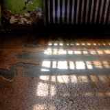 Alcatraz prison, San Francisco, fine art photographer abstract photography herefordshire 5241