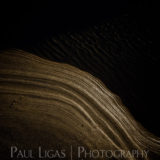 Beach Landscape, fine art photographer abstract photography 2223