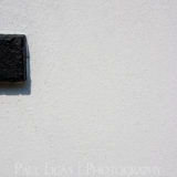 Black and White, fine art photographer abstract photography herefordshire 1565