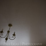 Ceiling, fine art photography photographer herefordshire 0071