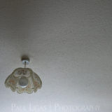 Ceiling, fine art photography photographer herefordshire 0262