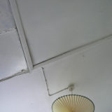 Ceiling, fine art photography photographer herefordshire 0310