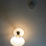 Ceiling, fine art photography photographer herefordshire 0534