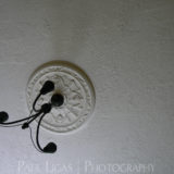 Ceiling, fine art photography photographer herefordshire 0538