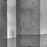 Door, fine art photographer abstract photography herefordshire 2300
