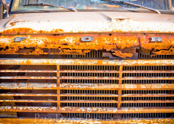 Ford, graffiti and decay urban photographer photography herefordshire