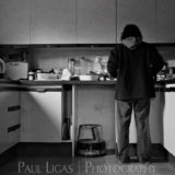 Life On The Farm, fine art farming photographer photography people herefordshire 0000