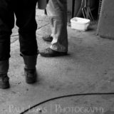 Life On The Farm, fine art farming photographer photography people herefordshire 2943