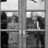 Life On The Farm, fine art farming photographer photography people herefordshire 3092