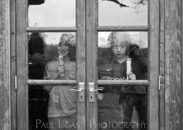 Life On The Farm, fine art farming photographer photography people herefordshire