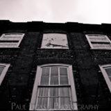 Looking Up, Newbury, fine art photographer urban photography herefordshire 0955