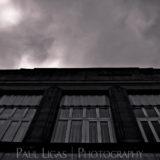 Looking Up, Newbury, fine art photographer urban photography herefordshire 0957