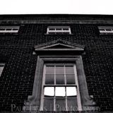 Looking Up, Newbury, fine art photographer urban photography herefordshire 0958