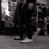 Movement, fine art photographer urban street photography herefordshire 2071