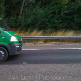On The Road, fine art photographer photography movement travel herefordshire 0051