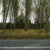 On The Road, fine art photographer photography movement travel herefordshire 0056