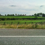 On The Road, fine art photographer photography movement travel herefordshire 0059