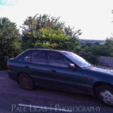 On The Road, fine art photographer photography movement travel herefordshire 0273