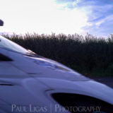 On The Road, fine art photographer photography movement travel herefordshire 0286