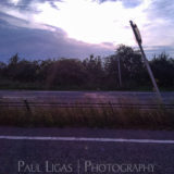 On The Road, fine art photographer photography movement travel herefordshire 0298