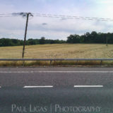 On The Road, fine art photographer photography movement travel herefordshire 0502