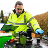 Oracle Environmental Experts, Malvern industrial photographer photography Herefordshire Worcestershire 0007