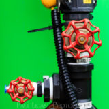Oracle Environmental Experts, Malvern industrial photographer photography Herefordshire Worcestershire 0008