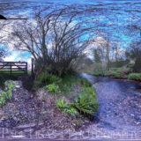 Photosynth Exmoor, fine art photographer photography herefordshire 2902
