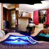 Photosynth Kitchen Camping, fine art photographer photography herefordshire 7610